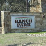 Dripping Springs Ranch Park, Dripping Springs, TX