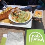 ภาพถ่ายของ Bab Tuma