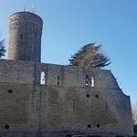 Castello e Torre di Roccaverano