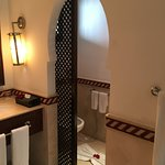 Foto de Hôtel Sofitel Agadir Royal Bay Resort