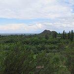 Cerro ceremonial