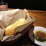 Foto di Carino's Italian Restaurant