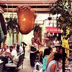 es trenc beach restaurant ,  paella mallorca ,  tapas mallorca ,  restaurant mallorca , Es Trenc Strand restaurant ,  santanyi  restaurant ,  Cassai  ,  Mallorcafood  ,  comer en Mallorca , restaurante en Mallorca ,  santanyi market , santanyi market restaurant