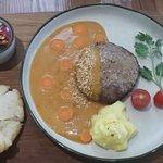 ภาพถ่ายของ Busaba Cafe & Meal