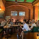 Photo of O'Reilly's Irish Pub