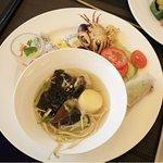 ภาพถ่ายของ Tonle Chaktomuk Restaurant