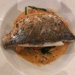 Foto di Mourne Seafood Bar