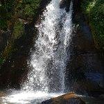 Mary Shires Falls