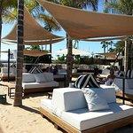 Bilde fra Maroa Club de Mar