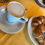 colazione TOP