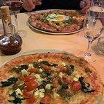 Photo of Bella Fonte Pizzeria