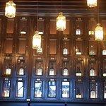 Bild från Devitt's Pub