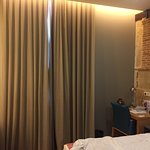 habitación 3 planta baja