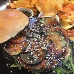 Fotografia de BUGO Art Burgers