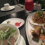 Foto van Jasmine Hanoi Restaurant