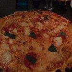 Zdjęcie Pizzeria Trattoria Romantica