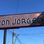 Foto de Parrilla Don Jorge