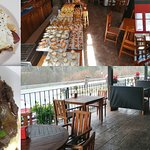 Photo de Restaurant La Pipeta