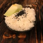 Zdjęcie Pumpui Thai Food