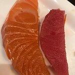 Koto Sushi Lounge照片
