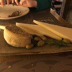 Food - Peskesi Photo