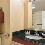 Hampton Inn San Antonio - Northwoods Photo