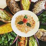Photo de Mui Ne Deli Restaurant