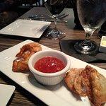 ภาพถ่ายของ Cafe Venice Restaurant and Bar