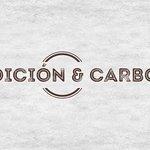 Tradición & Carbón照片