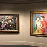 Ulusal Sanat Galerisi Resmi