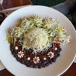 صورة فوتوغرافية لـ Gabriel and Daniel's Mexican Grill