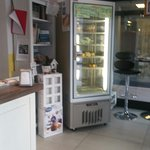 Gelateria Come Un Pittore照片