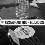 ภาพถ่ายของ Restaurant Tea Room Hug