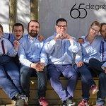 Photo de 65 Degres