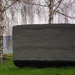 Stone Sculpture Museum