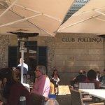 Photo de Club Pollenca