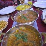 Foto van Mayur Indian Restaurant