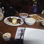 ภาพถ่ายของ Restaurant FILE Do ZEZE