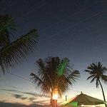 Zdjęcie Shephard's Ocean Flame