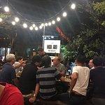 Photo de Hoi An Brewery
