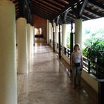 Shangri-La's Tanjung Aru Resort & Spa – fotografia