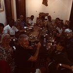 Foto di Thoms Yadira Restaurant