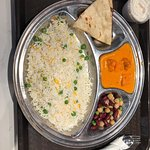 Himalayan restaurant Photo