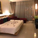 Interior - The KEE Resort & Spa Photo
