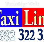 Tunbridge Wells Taxi Line