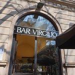 Foto di Bar Virgilio