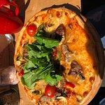 ภาพถ่ายของ Noel Baba Cafe Pastanesi