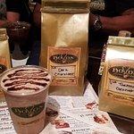 Foto de Boston Coffeehouse