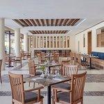 Olivio Restaurant