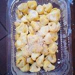 immagine Pasta Fresca Naldi In Bologna